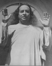 ananda new wave, ananda for the future, yogananda for the future, yogananda ashram, ananda community, yogananda community